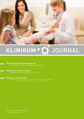 INA Klinikum-Journal H1-- 20131121 Gesamt lowers