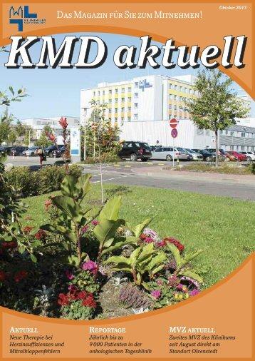 zum Download - Städtisches Klinikum Magdeburg