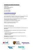 Termin - im Klinikum Oldenburg - Page 3