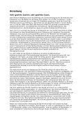 Qualitätsbericht 2006 Klinikum Oldenburg - im Klinikum Oldenburg - Page 2