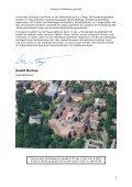 Qualitätsbericht 2006 Klinikum Oldenburg - im Klinikum Oldenburg - Page 3
