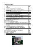 Qualitätsbericht 2006 Klinikum Oldenburg - im Klinikum Oldenburg - Page 4
