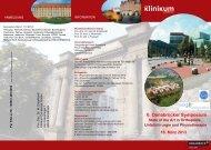 Download Info-Flyer - Klinikum Osnabrück