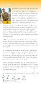 Zukunft Alter in der Übermorgenstadt - Evangelisches Krankenhaus ... - Page 2