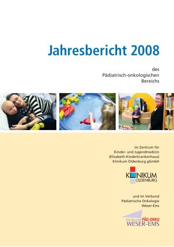 Download - Studienzentrale KRANIOPHARYNGEOM 2000/2007