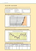 Download - Studienzentrale KRANIOPHARYNGEOM 2000/2007 - Page 4