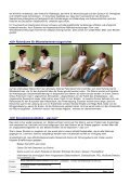 Newsletter-12-2013 - Klinikum Saarbrücken - Page 2