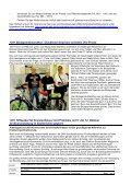 Newsletter-12-2013 - Klinikum Saarbrücken - Page 3