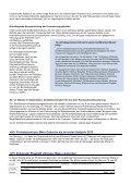 Newsletter-12-2013 - Klinikum Saarbrücken - Page 4