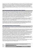 Newsletter-12-2013 - Klinikum Saarbrücken - Page 5
