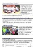 Newsletter-12-2013 - Klinikum Saarbrücken - Page 6