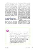 Chronisch entzündliche Darmerkrankungen - Klinikum Saarbrücken - Page 2