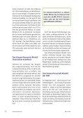 Chronisch entzündliche Darmerkrankungen - Klinikum Saarbrücken - Page 3