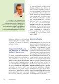 Chronisch entzündliche Darmerkrankungen - Klinikum Saarbrücken - Page 5