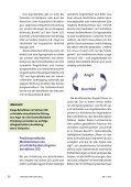 Vor Angst in die Hosen scheißen – - Klinikum Saarbrücken - Page 3