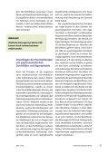 Vor Angst in die Hosen scheißen – - Klinikum Saarbrücken - Page 4