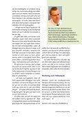 Vor Angst in die Hosen scheißen – - Klinikum Saarbrücken - Page 6