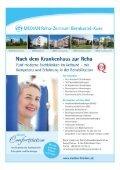 Klinikum_Akut_Frühjahr_Sommer_2013 - Klinikum Saarbrücken - Page 2