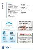 Klinikum_Akut_Frühjahr_Sommer_2013 - Klinikum Saarbrücken - Page 4