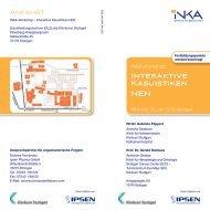 als pdf download (117 KB) - Klinikum Stuttgart