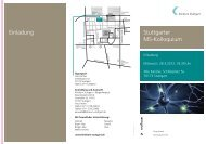 als pdf-Download (118 KB) - Klinikum Stuttgart