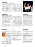 Download als PDF - Klinikum Stuttgart - Page 4