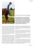 Download als PDF - Klinikum Stuttgart - Page 5