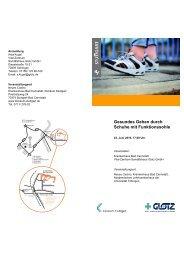 als pdf-Download (253 KB) - Klinikum Stuttgart
