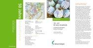 Flyer als PDF (130 KB) - Klinikum Stuttgart