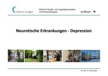 als pdf download (416 KB) - Klinikum Stuttgart