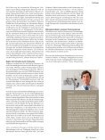 Download als PDF - Klinikum Stuttgart - Page 7