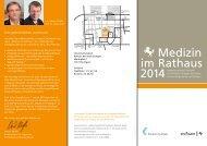 als pdf-Download (171 KB) - Klinikum Stuttgart