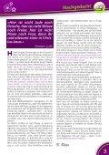❀ Kirchgemeindebrief April-Mai 2014 - Seite 3