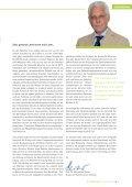 KLINIKUMaktuell 3/2013 - des Klinikums - LMU - Page 3
