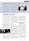 KLINIKUMaktuell 3/2013 - des Klinikums - LMU - Page 7