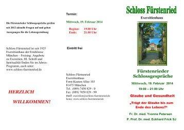 Schlossgespraeche-Februar-14doc.pdf