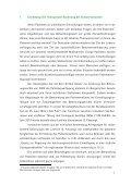 Münchner Leitlinie V3 Langfassung 2013-CD_jox - des Klinikums - Page 3
