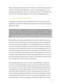 Münchner Leitlinie V3 Langfassung 2013-CD_jox - des Klinikums - Page 6