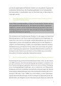 Münchner Leitlinie V3 Langfassung 2013-CD_jox - des Klinikums - Page 7