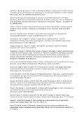 publi_17122013 - LMU - Page 3