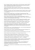 publi_17122013 - LMU - Page 4