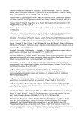 publi_17122013 - LMU - Page 5