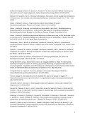 publi_17122013 - LMU - Page 7