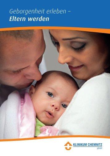 Eltern werden mit Terminen für das Jahr 2013 ( 3.6 MB PDF Format )