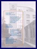 Expertenstandards des DNQP Expertenstandard ... - Seite 2