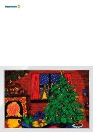Auswahl: Weihnachtskarten ( 1.7 MB PDF Format ) - Klinikum ...