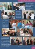 Klinikum Chemnitz gGmbH - Seite 3