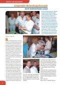 Klinikum Chemnitz gGmbH - Seite 4