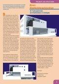 Klinikum Chemnitz gGmbH - Seite 5