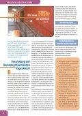 Klinikum Chemnitz gGmbH - Seite 6